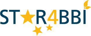 Logo_Star4bbi_def_small